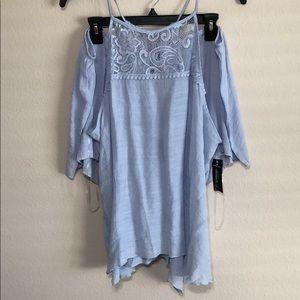 2 piece Shorts Pajama Set